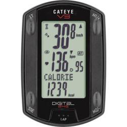 cateye-v3-triple-wireless-med.jpg