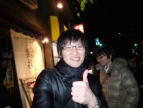 20130330_40.jpg