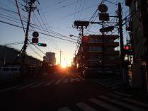 2013_0225_063012r.jpg