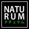 NATURUM4.jpg