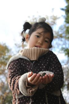 20101123蛇円山-(27)
