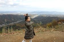 20101123蛇円山-(3)