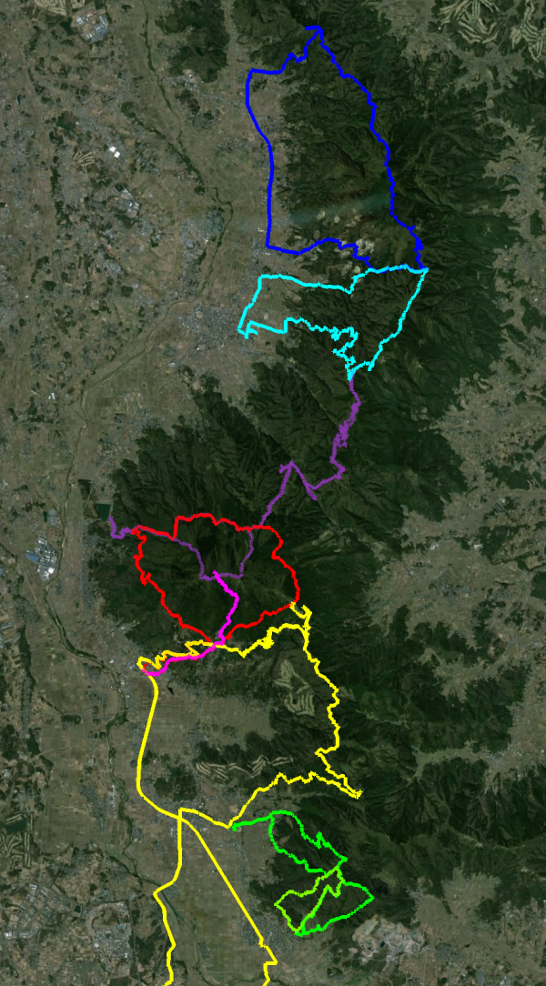 20141116_tsukuba_sum_convert_20141116230435.png