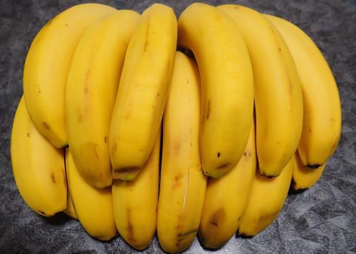 banana_150_convert_20141014232547.jpg