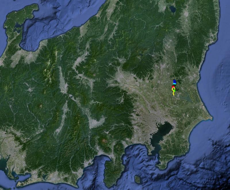 kantou-koushin-etsu_convert_20141110234446.jpg