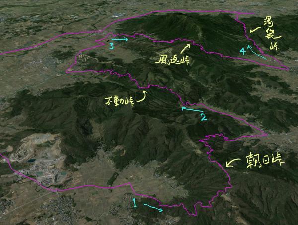 map20141130-2_convert_20141130190651.jpg