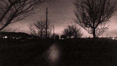 night_convert_20141109222847.jpg