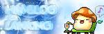 無題12 姫ブロランキングバナー
