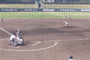 野球No2