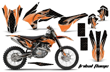 large_372_KTM_C9-2013_Tribal_Flame_O_K_NPs.jpg