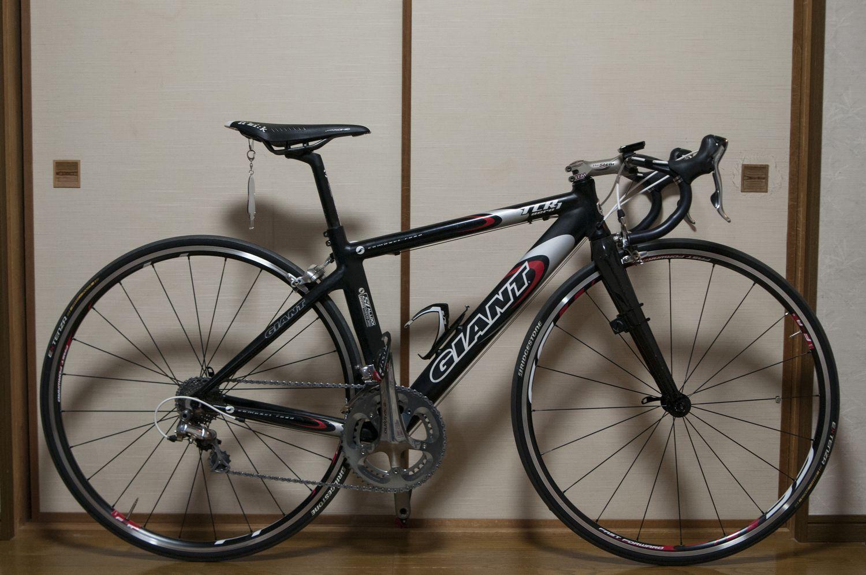 自転車の 自転車 軽い 早い : FFWD F2A 購入してみた | みどう ...