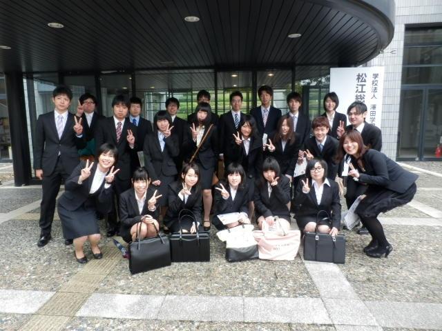 H25年度入学式3