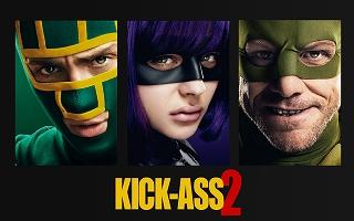 Kick-Ass-2.jpg