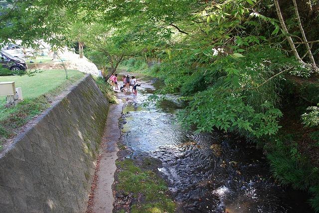 歌瀬の川2