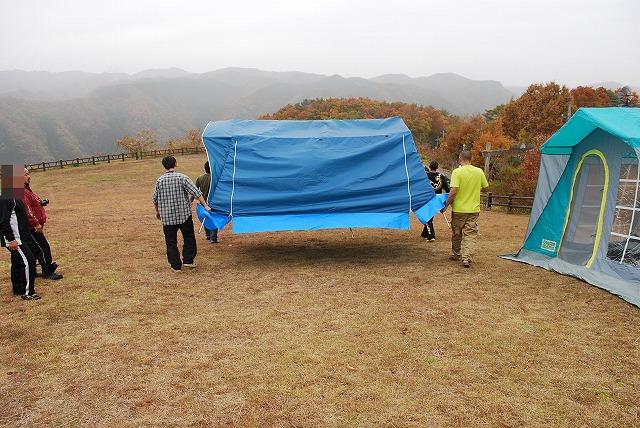 2k10 Autumn 『てっこつカーニバル』②43