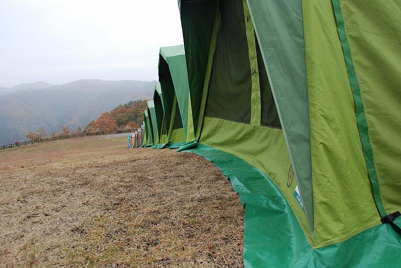 2k10 Autumn 『てっこつカーニバル』②47