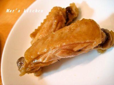 3-15 酢鶏1