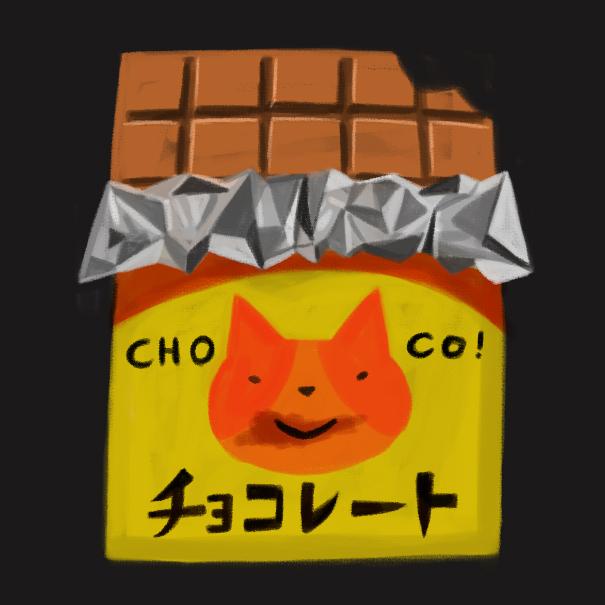 01choko.jpg