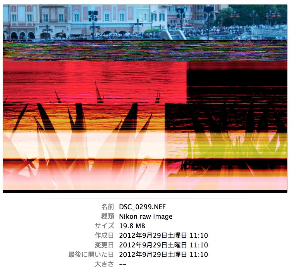 201301ApeE06.jpg