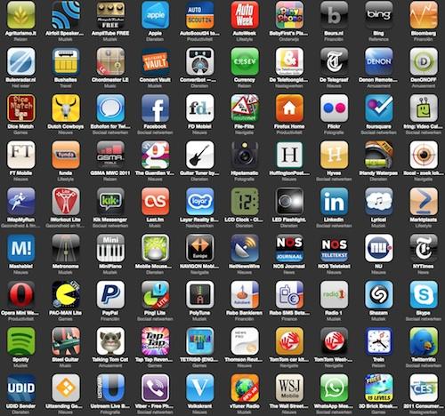 201302apps.jpg