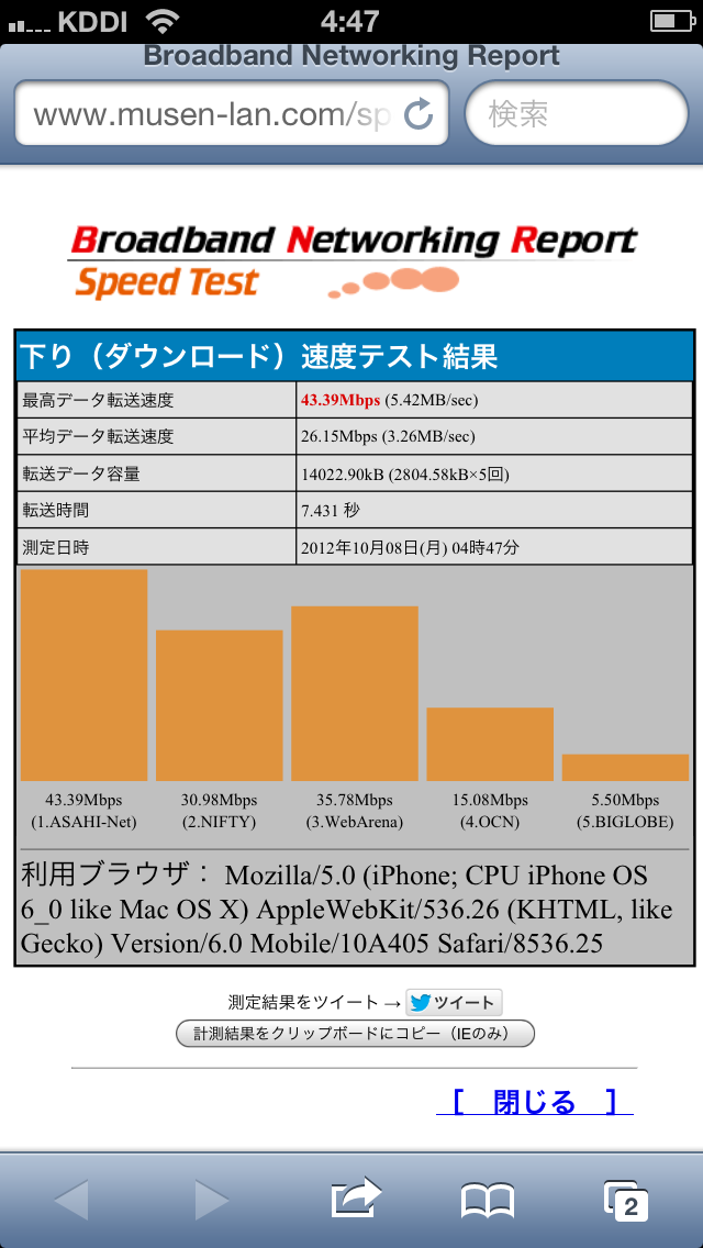 LTE2012102.png