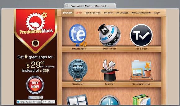 Productivemac.png