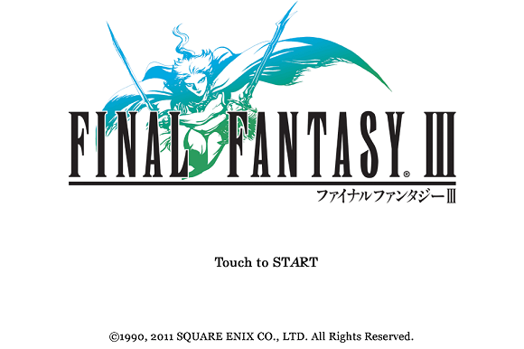 ff3301.png