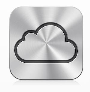 iCloud20110606.png