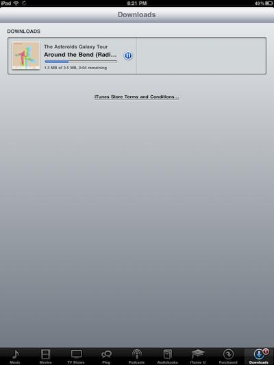 iCloudPurchase02.png