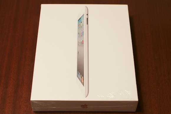 iPad21.jpg