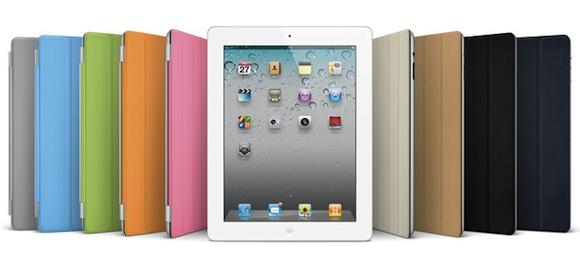 iPad23G.jpg