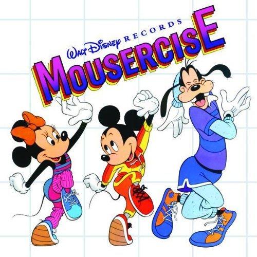 mousercise.jpg