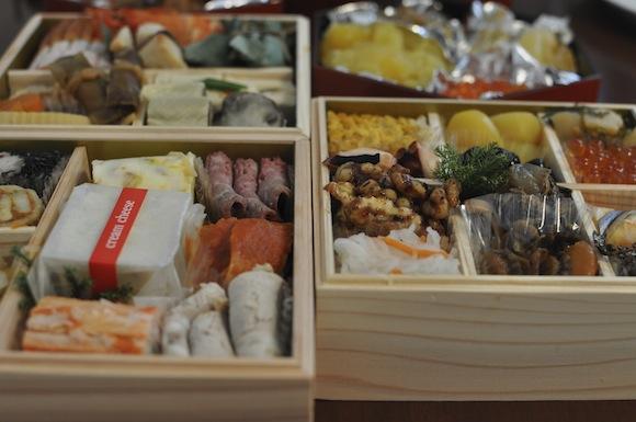 osechi2011.jpg