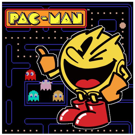 pacmanmac01.png