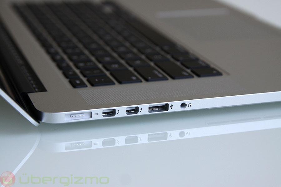 macbook-pro-15-retina-05.jpg