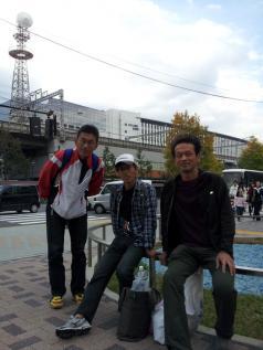20111113_134635.jpg
