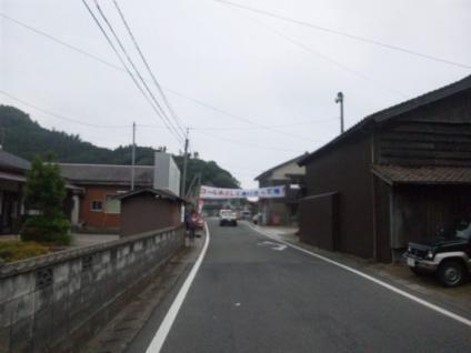 SH3I10411.jpg