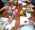 午後教室3