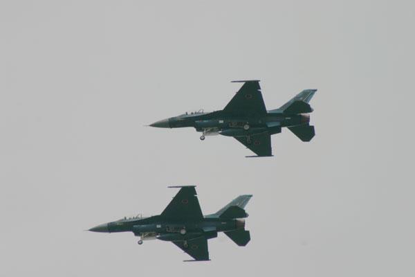 2009 Indy Japan