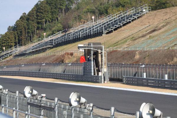 2010 F4/SuperFJ 日本一決定戦