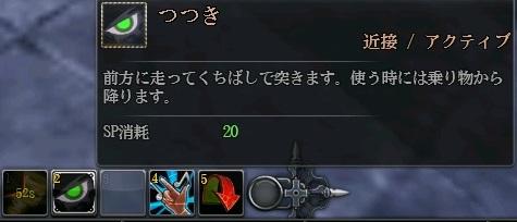 Raiderz_2013-04-08_22-05-06.jpg