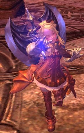 TERA_ScreenShot_20130129_223259.jpg