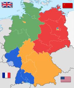 506px-Deutschland_Besatzungszonen_8_Jun_1947_-_22_Apr_1949_svg.png