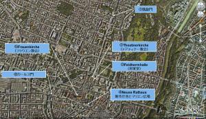 dmap1.jpg