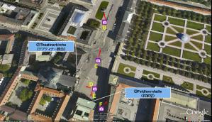 dmap3.jpg