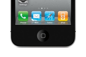 iphone_home_button-300x200.jpg
