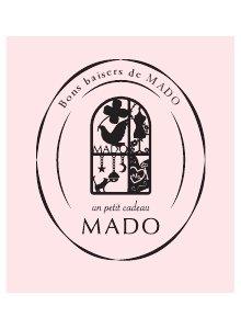 mado201203-30.jpg