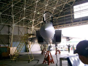 F15 3