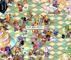 2010_05_0821_57_26.jpg