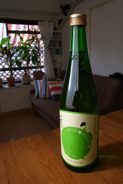 label2011
